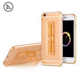 coque hoco iphone 6
