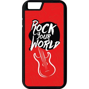 coque iphone 6 string