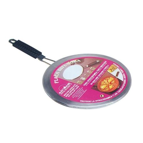 Artame disque relais induction ø 22 cm fac5125012