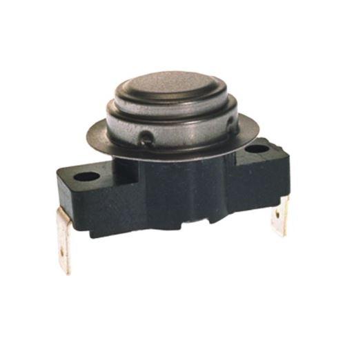 Klixon de lavage pour seche linge electrolux - sos916377