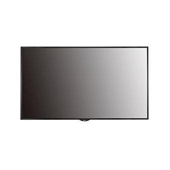 """LG 42LS75C-M Affichage de Messages 106.7 cm (42"""") LED Full HD Digital Signage Flat Panel Black - Affichages de Messages (106.7 cm (42""""), LED, 1920 x 1080 Pixels, 700 CD/m², Full HD, 8 ms)"""