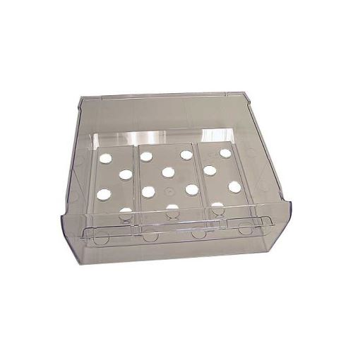 Tiroir congelateur superieur - 4730524