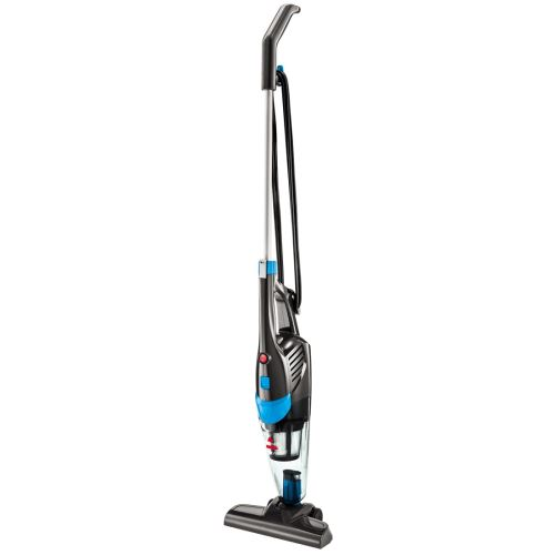Bissell Featherweight Pro Eco - Aspirateur Balai