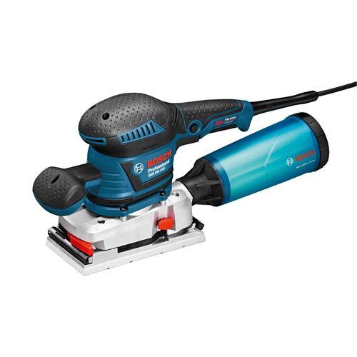 Bosch Professional 0 601 292 801 Ponceuse à bande 300 W