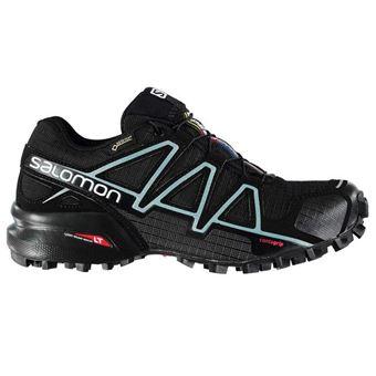 Chaussures de running trail Salomon Femmes