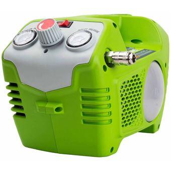 Compresseur d air - Outillage spécialisé et pro   fnac fb6808aa608e