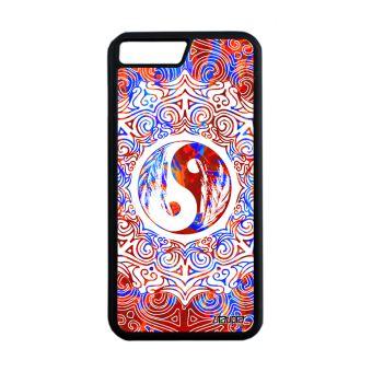 coque iphone 8 plus artistique