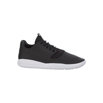 uk availability skate shoes multiple colors Chaussure de Basket Jordan Eclipse Noir authracite pour Homme Pointure - 40