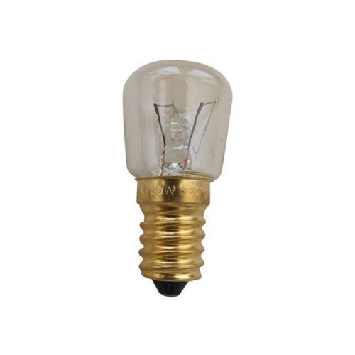 Lampe 25w pour four rosieres - 244105