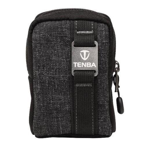 Housses de protection TENBA 637603