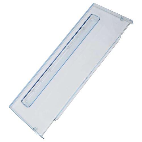Portillon congélateur Réfrigérateur, congélateur 2087815011 ARTHUR MARTIN ELECTROLUX - 101651
