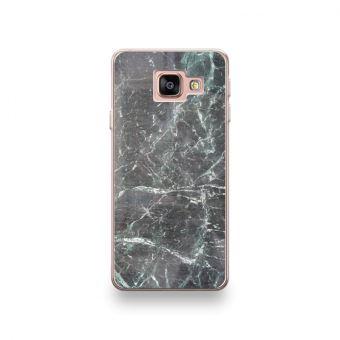 coque samsung s9 marbre noir