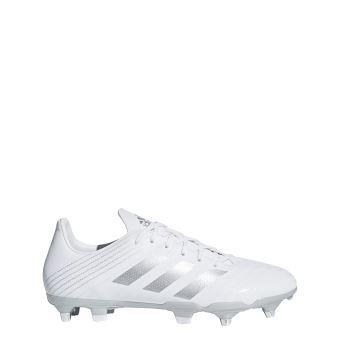 48 Blanc Taille 18 Junior Ag Adidas Predator 23 3 Chaussures qSOawvp