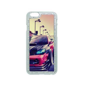coque subaru iphone 6