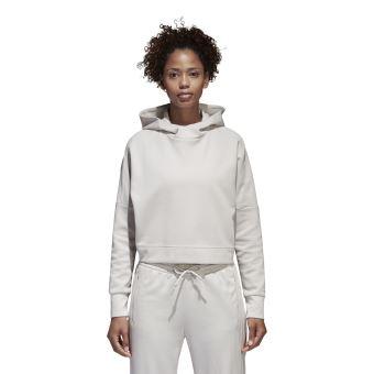 Adidas Id À Glory Femme Achatamp; PrixFnac Capuche Sweatshirt nN0PkXOw8