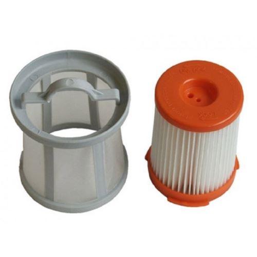 Filtre hepa cylindrique pour aspirateur zanussi - 9038320