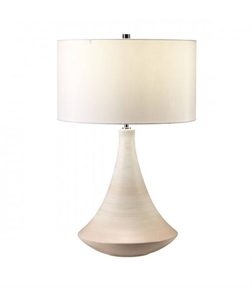 Lampe de table Pinner