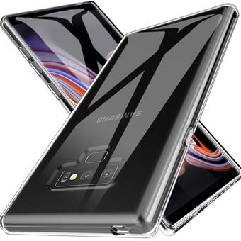 coque protection samsung note