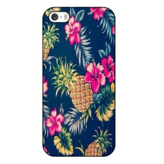 ananas coque iphone 8