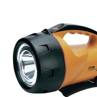 Fil Sans Lampe Orange Torche Cree Lxl60000r9 De Haute Led Litexpress Lc354AjqR