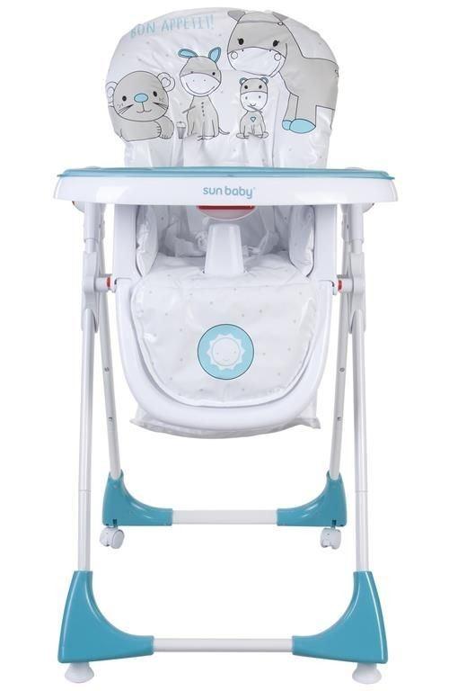 bébéenfant bébé Chaise Confort pour Lux haute de Transats L54ARj3q