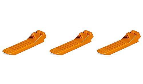 Lego 301162 - Brique Séparateur Dans Un Sac - Orange