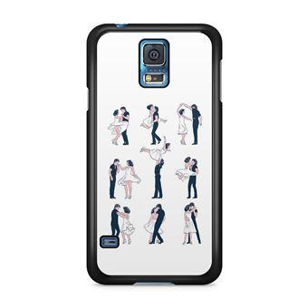 coque stich iphone 7 plus