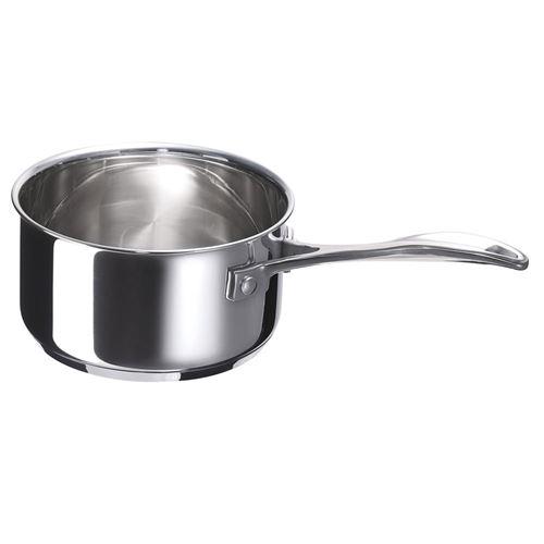 Casserole inox Chef 16cm - Beka