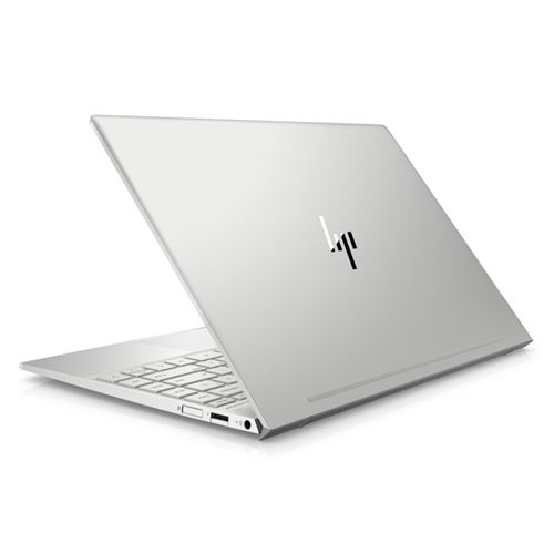 Hp Pc Ultrabook Envy 13-ah0004nf - 13,3 Fhd - Intel Core I7