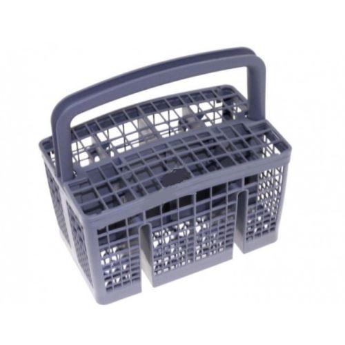 Panier a couvert pour lave vaisselle beko - 4906080