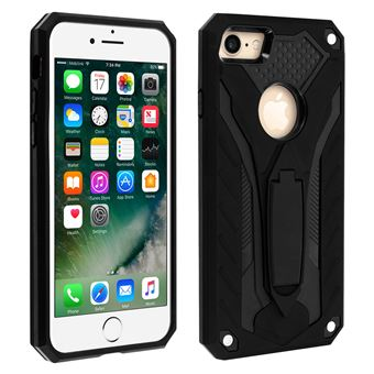 coque iphone 8 phantom