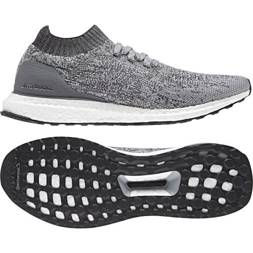 buy online 0b169 dc85e Chaussures adidas Ultraboost Uncaged Gris 44 - Chaussures et ...