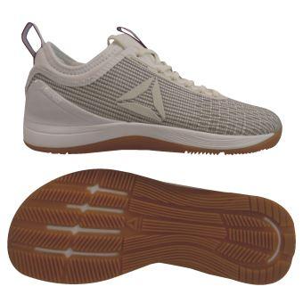 Blanc Et 0 Reebok Crossfit Femme 38 Nano Chaussures 8 HOYaqW