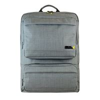 "TECHAIR EVO MAGNETIC 15"" LAPTOP BACKPACK"