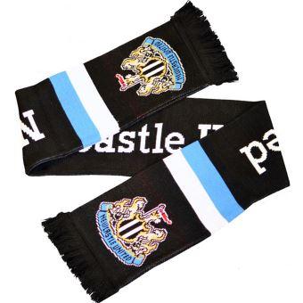 Newcastle United FC Masque de visage pour adulte Taille M