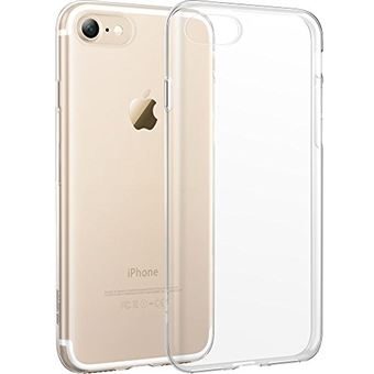coque esr iphone 7