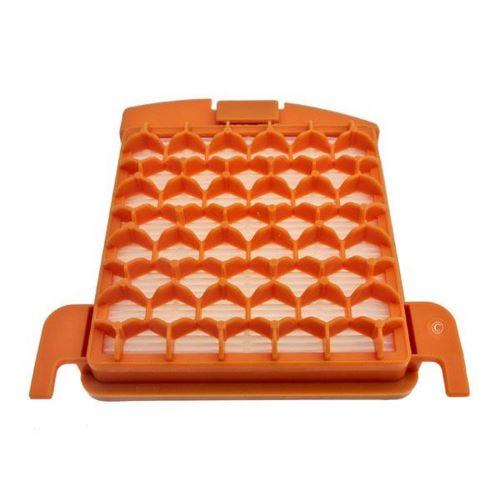 Filtre pre-moteur Hepa lavable S85 FREESPACE (61589-27503) Aspirateur 35600566 HOOVER - 61589_3662894270524