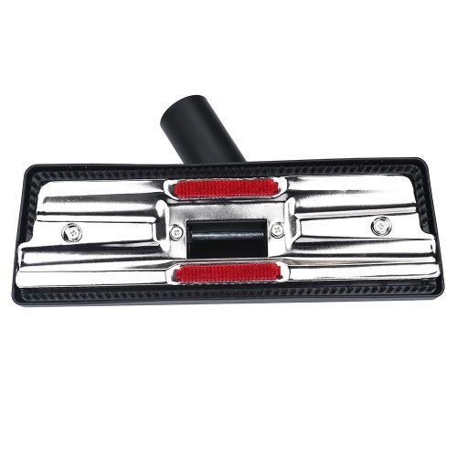vide noir de 32mm nettoyant pour planchers Tête de brosse