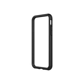 rhinoshield coque iphone 6