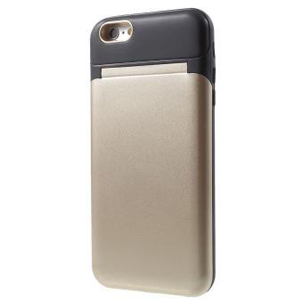 coque iphone 6 avec miroir