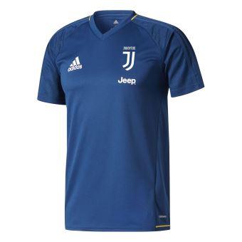 Maillot entrainement Juventus achat