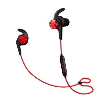 1More iBFree Écouteurs Bluetooth Sans fil