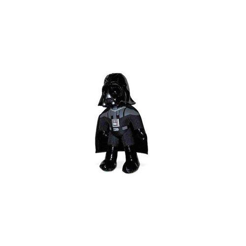 Peluche Darth Vader Star Wars 45cm black T5