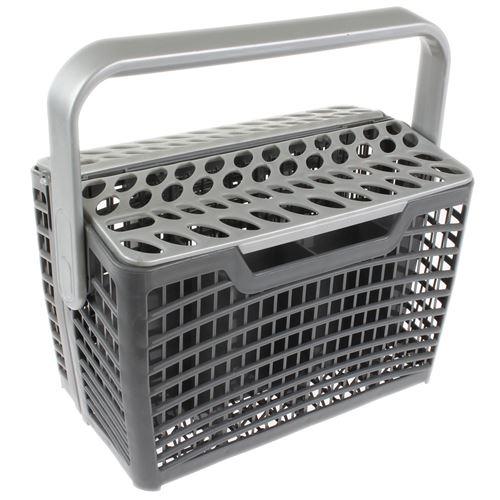 Panier a couverts pour lave-vaisselle electrolux - arthur martin - zanussi - faure - aeg - sos9034573