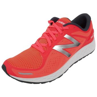chaussures de course new balance