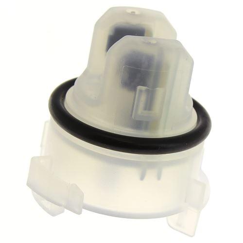 Sonde c.t.n pour Lave-vaisselle Bosch, Lave-vaisselle Siemens, Lave-vaisselle Neff, Lave-vaisselle Gaggenau, Lave-vaisselle Viva