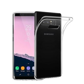 coque galaxy note 8 bumper