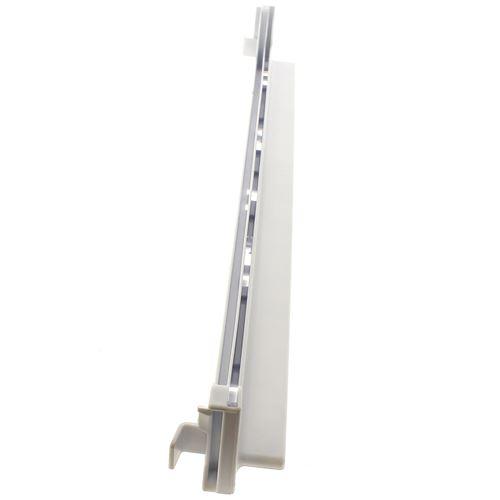 Enjoliveur clayette pour Refrigerateur Ariston, Refrigerateur Hotpoint
