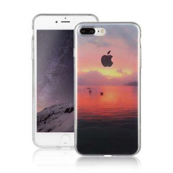 coque iphone 6 soleil