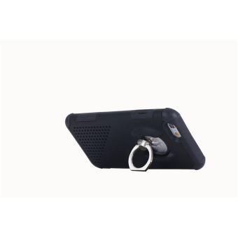 coque iphone 6 resistante aux choc